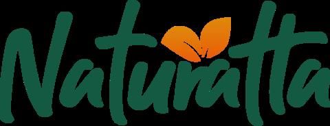 NATURATTA