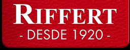 RIFFERT