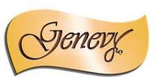GENEVY
