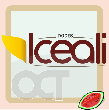 ICEALI DOCES