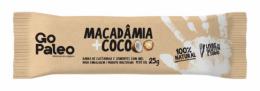 Macad+ómia+Coco_unid.png