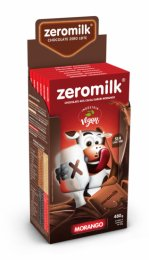 Zeromilk_Display-480-Morango.jpg