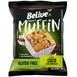 Muffin Belive Gluten Free Coco.png