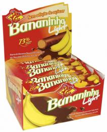 bananinha light ao leite.png