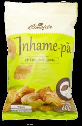 INHAME.png