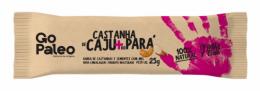 Caju+Par+í_unid.png