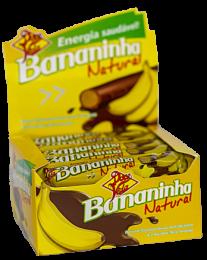 bananinha natural pastrin.png
