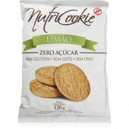 cookie-zero-acucar-sem-gluten-limao-120g-nutri-cookie-72930-5387-03927-1-product.jpg