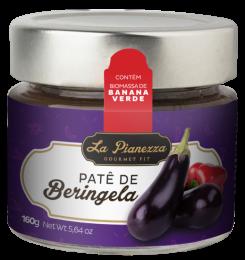 beringela.png
