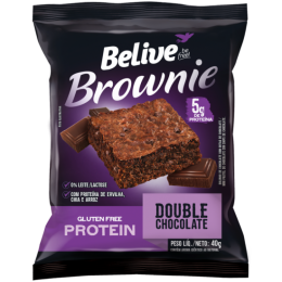 Brownie Belive Gluten Free Protein Double Chocolate.png
