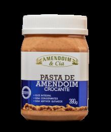 pasta amendoim crocante.png