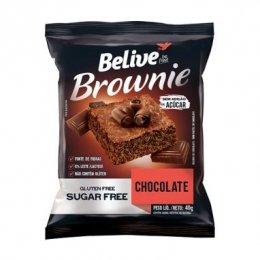 brownie-zero-sem-gluten-chocolate-40g-belive.jpg