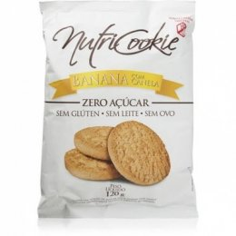 cookie-zero-acucar-sem-gluten-banana-com-canela-120g-nutri-cookie-72929-3387-92927-1-product.jpg