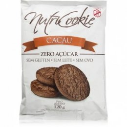 cookie-zero-acucar-sem-gluten-cacau-120g-nutri-cookie-72931-8387-13927-1-product.jpg