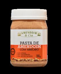 pasta amendoim com mascavo.png