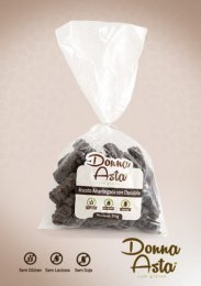8 - Biscoito_de_Chocolate_Sem_Gluten..jpg