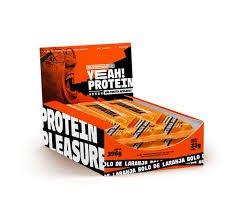 Protein Laranja.jpg