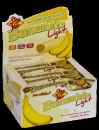 bananinha choc branco pastrin.png