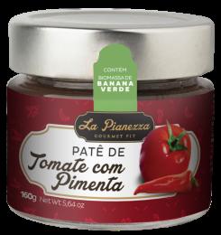 TomatePimenta.png