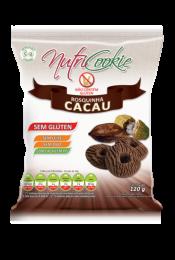 Rosquinha Cacau.png
