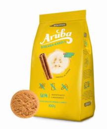 banana com canela.png