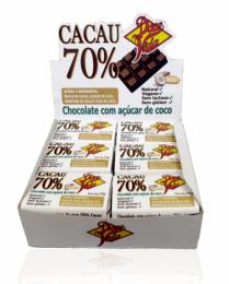 70% açúcar coco.png