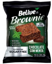 Brownie menta.png