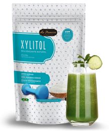 xylitol (1).png