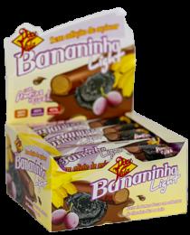 bananinha ameixa pastrin.png