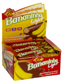 bananinha light ao leite pastrin.png