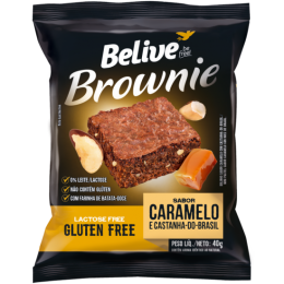Brownie Belive Lactose Free Gluten Free Caramelo e Castranha.png