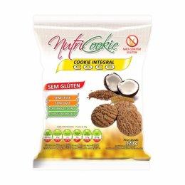 cookie-integral-coco-sem-gluten-nutricookie-120g (1).jpg