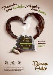 3 - Biscoito_Coberto_com_Chocolate_70_Zero_Acucar_Sem_Gluten_Sem_Lactose..jpg