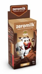 Zeromilk_Display-480-Crisp.jpg